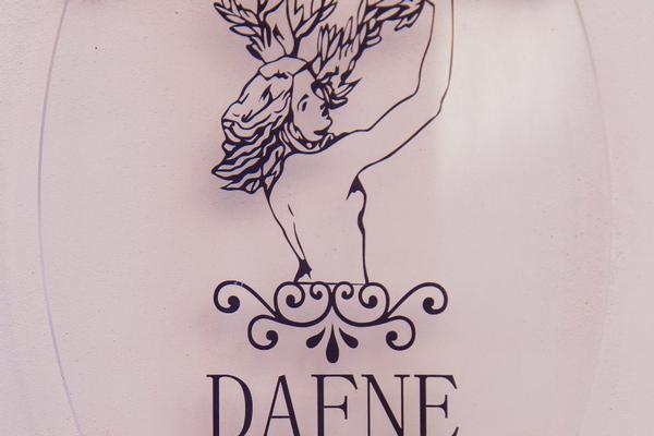 B&B Dafne