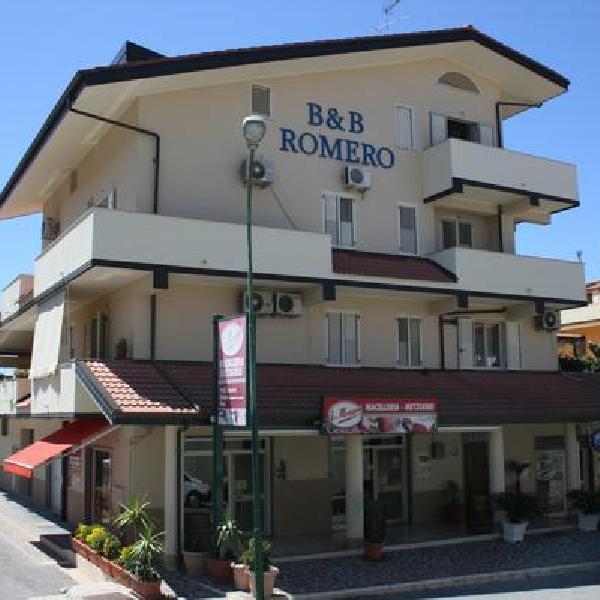B&B Romero