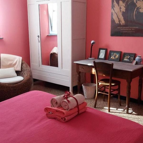 Bed and Breakfast Genova