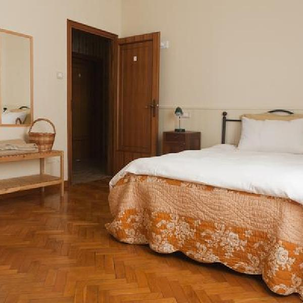 bed & breakfast croara