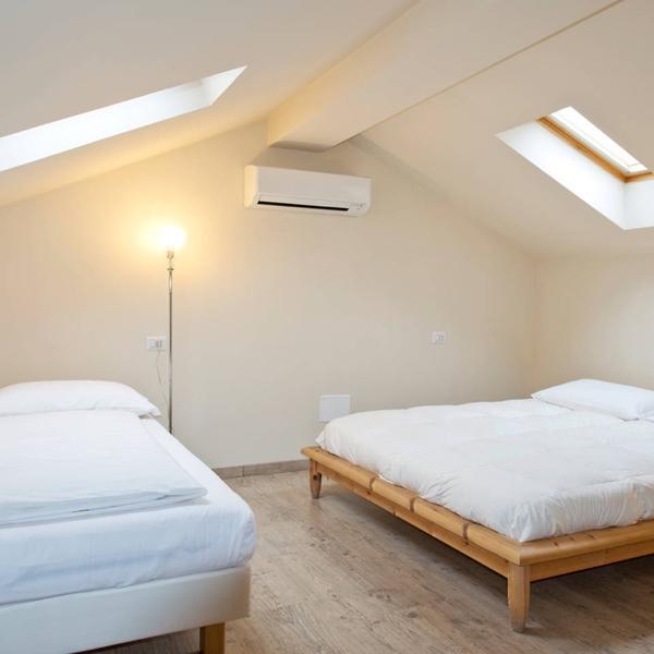 appartamenti flat 2015