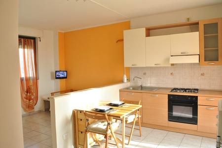 Appartamento Sole 2