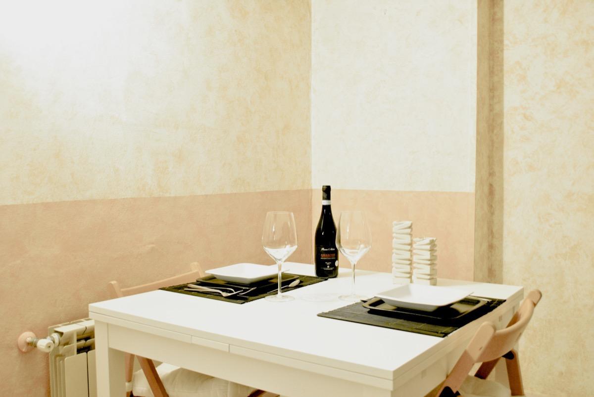 Appartamento Luna 5