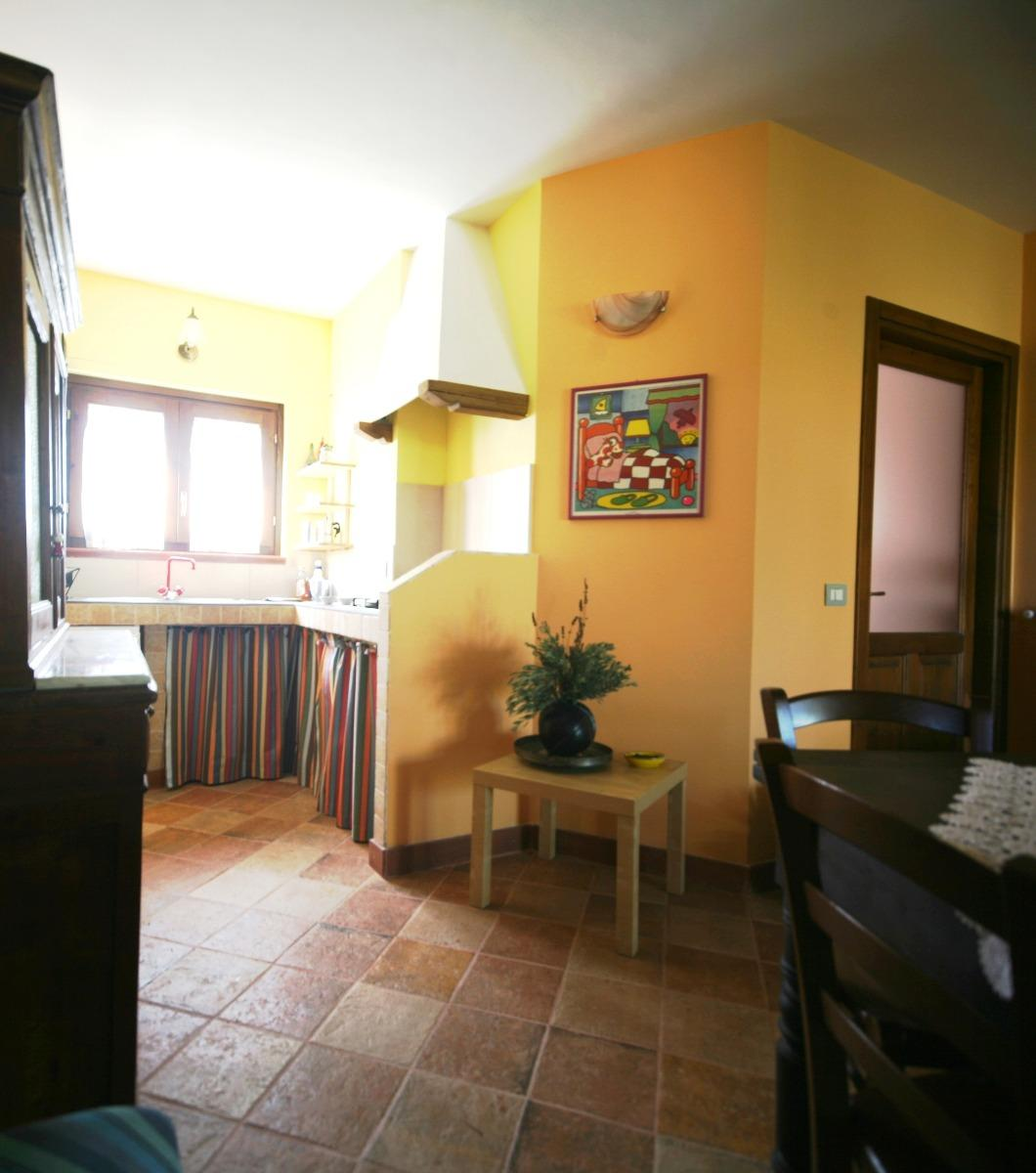 camera54518