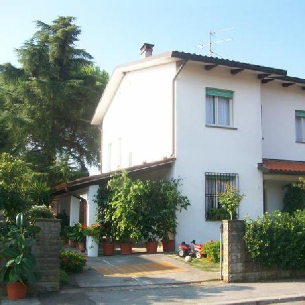 bed and breakfast da giulia