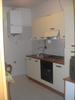 Appartamento Alcyone 3