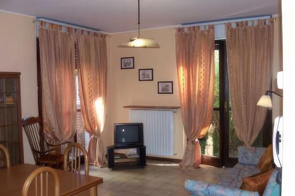 Digio House