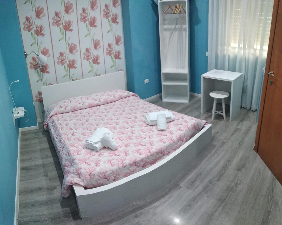 camera31019