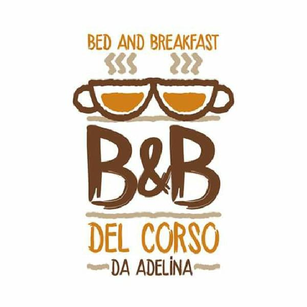 bed and breakfast del corso da adelina