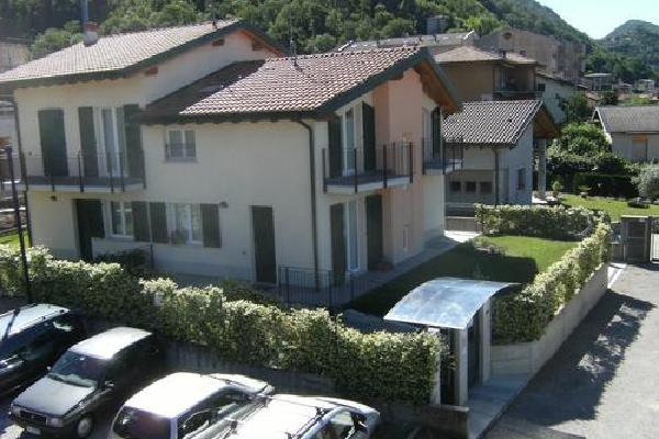 Casa De Flumeri