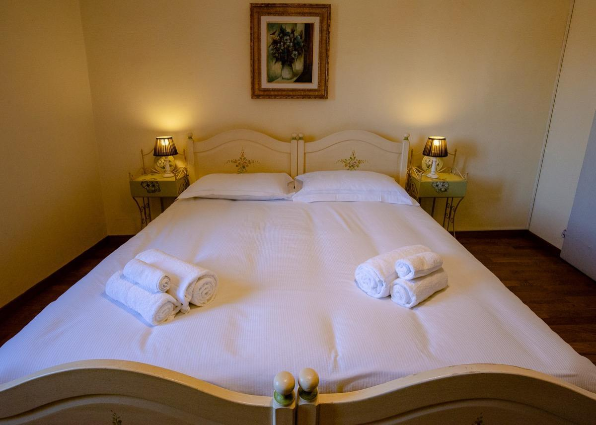 Superior Double Room Primula 3