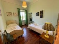 Single Classic Room Salvia