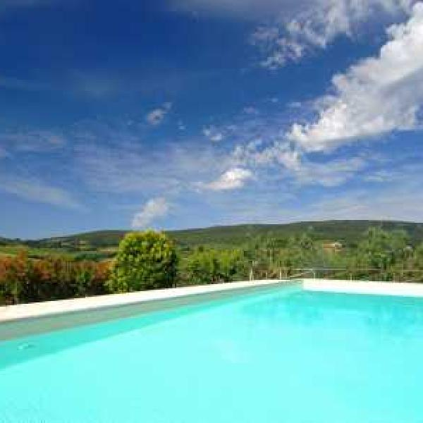 agriturismo villa palagetto