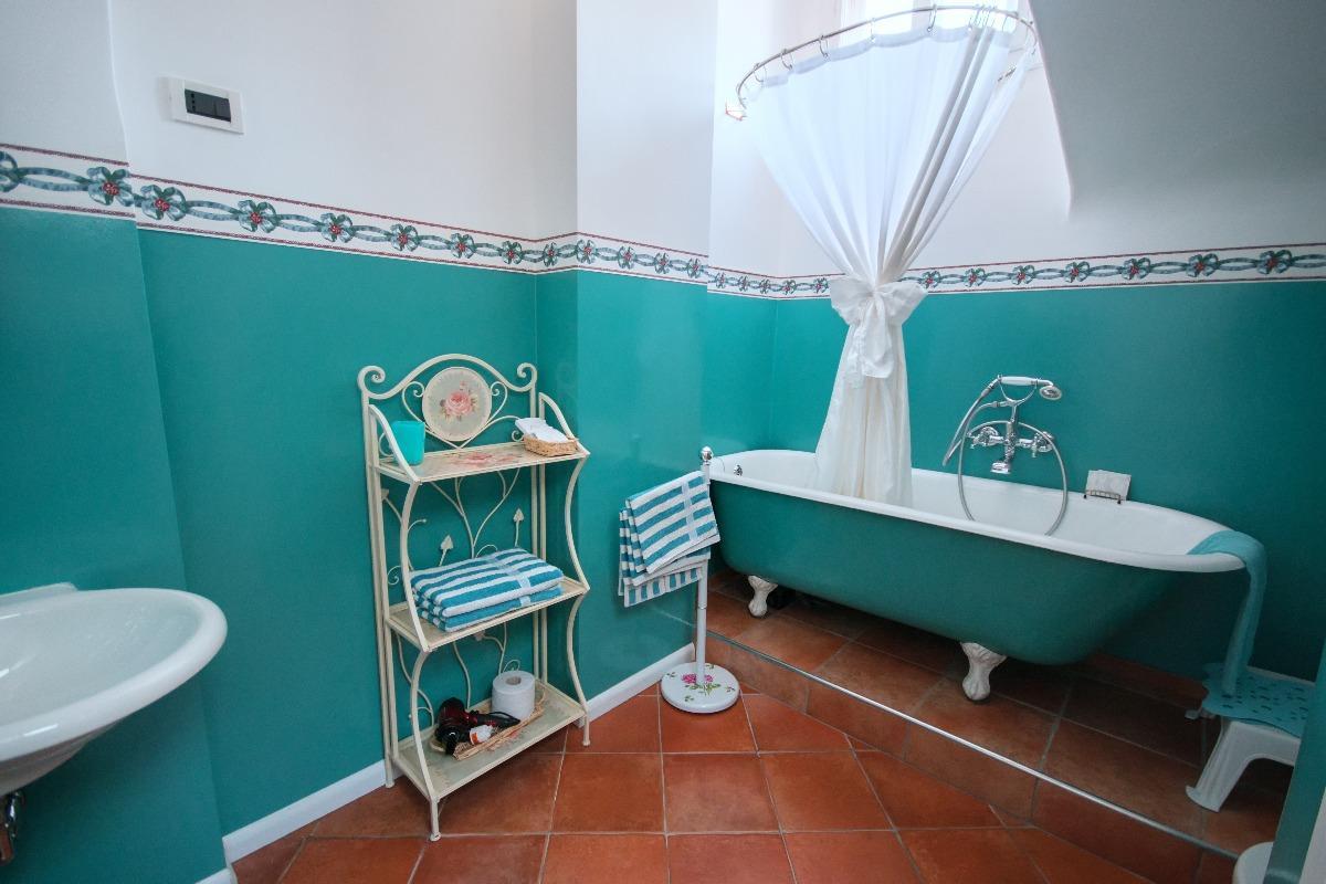Vasca Da Bagno In Inglese Come Si Dice : La storia del bagno raccontata dalla storia dell arte