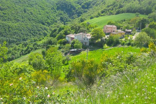 Borgo Bonaventura