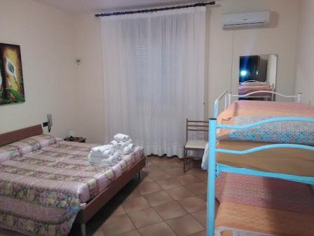 camera32902