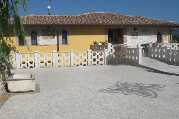 Casa Bologna