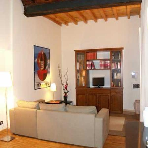 Gran Torino Apartments