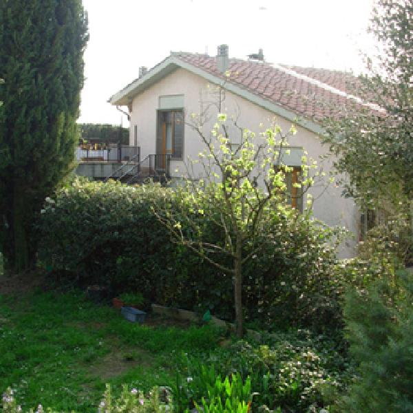 Bed and Breakfast Bagno a Ripoli