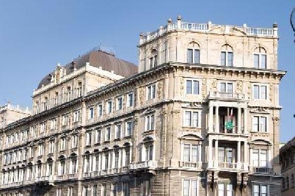 Palazzo Panfilli
