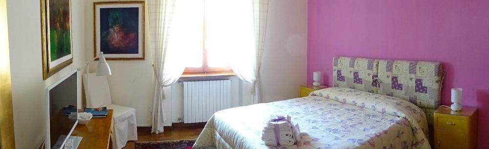 camera427