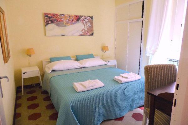 Casa Alba