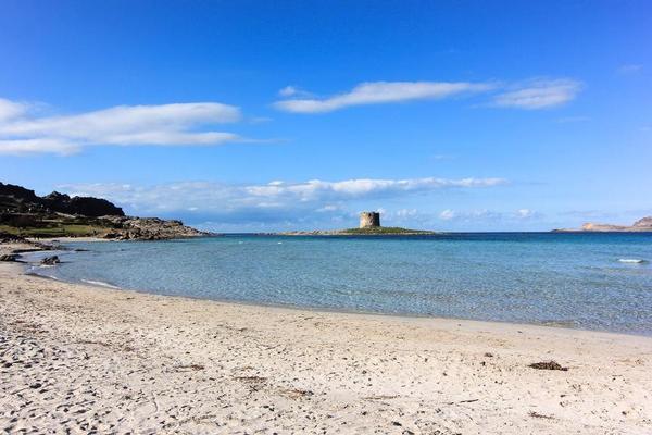 B&B MrCaruba