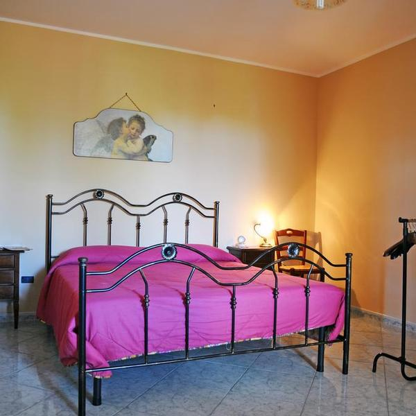 bed and breakfast quercia verde