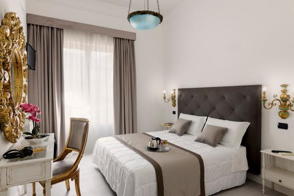 Berna Hotel