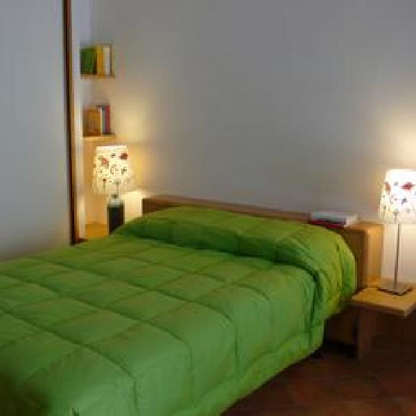 il pozzo appartamenti studio