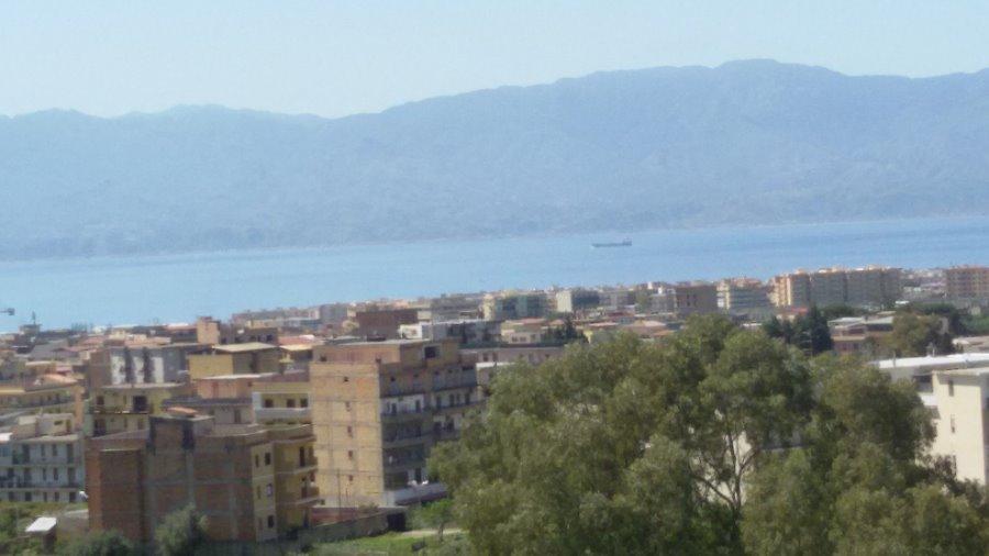 B B Oasi Reggio Calabria
