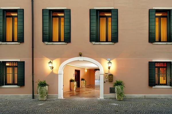 Residence La Fenice