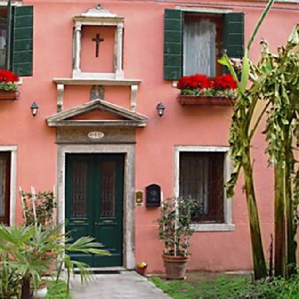 Residenza Cà Dario