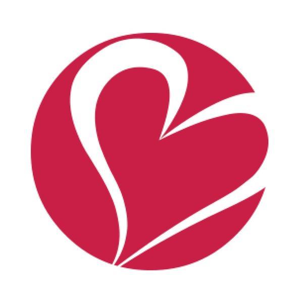 b&b bologna nel cuore
