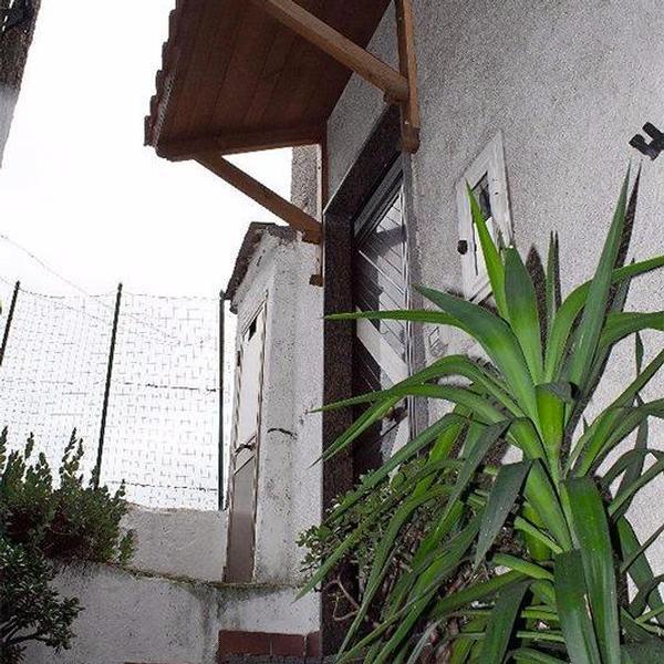 casa sicilì
