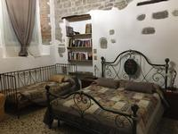 Atena Zeus Apartment
