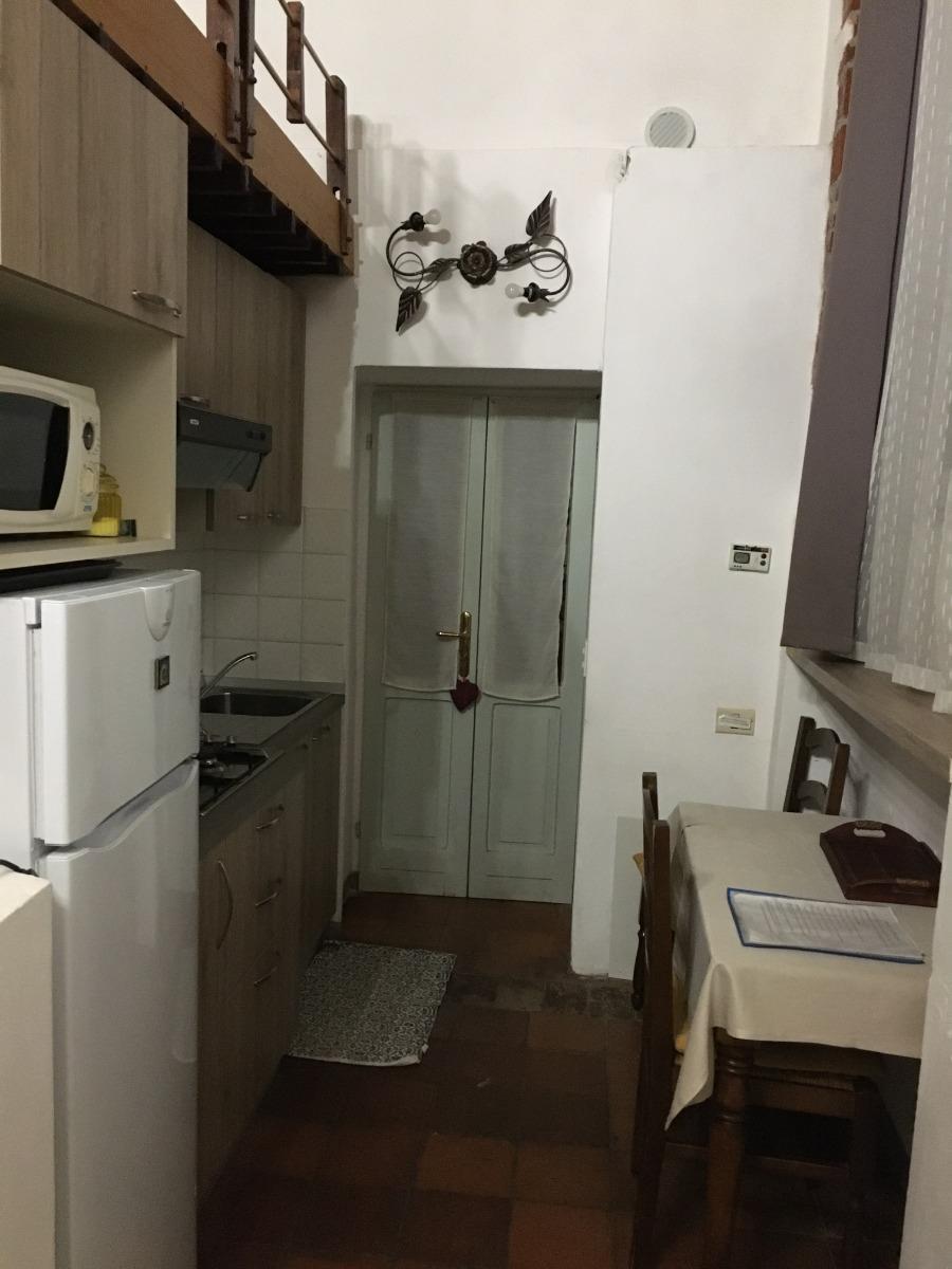 Atena Zeus Apartment 2