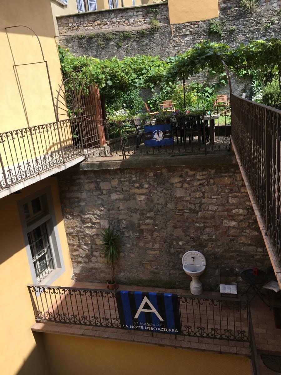 Atena Zeus Apartment 4