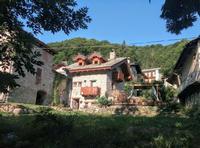 L'Abric - Limonetto Village
