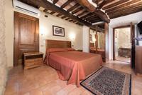 Economy Villa Dini