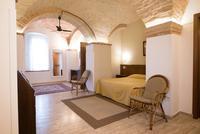 Suite Villa Dini