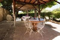 App. trilo Villa Dini
