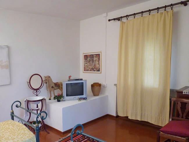 camera34380