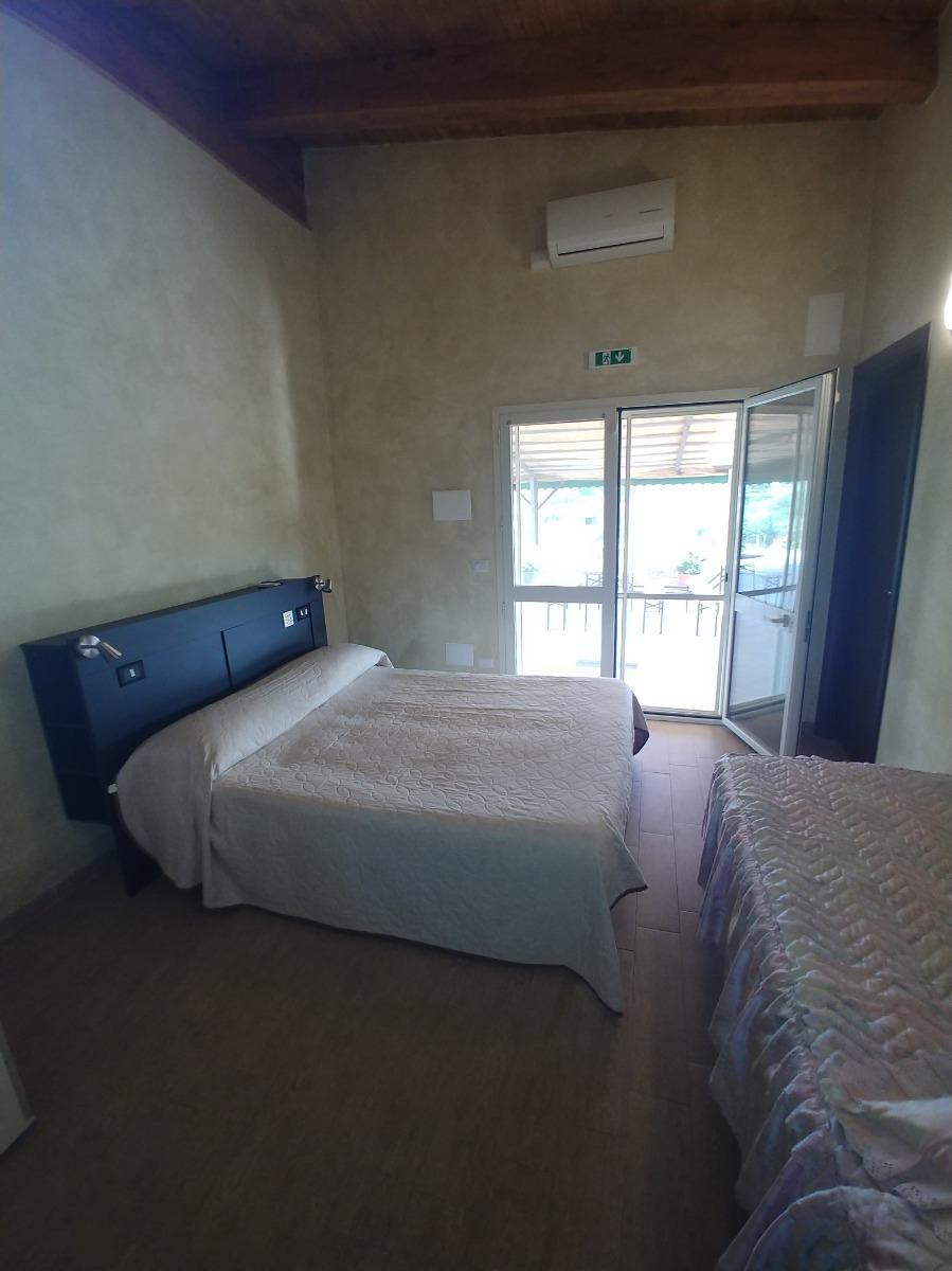 camera72625