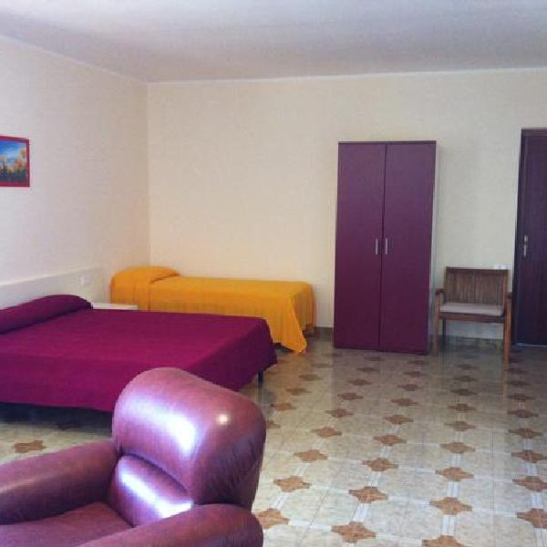 bed and breakfast portopino