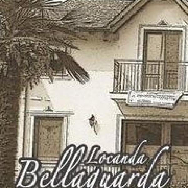 b&b locanda bellaguarda