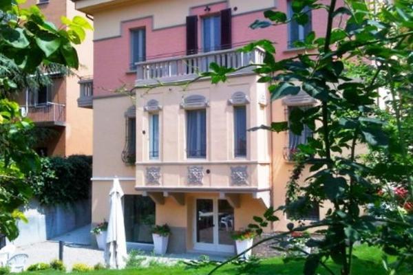 Casa Munay