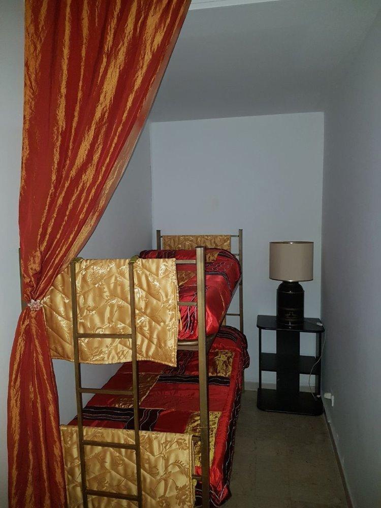 camera32665