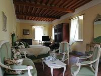 Suite Ortensia