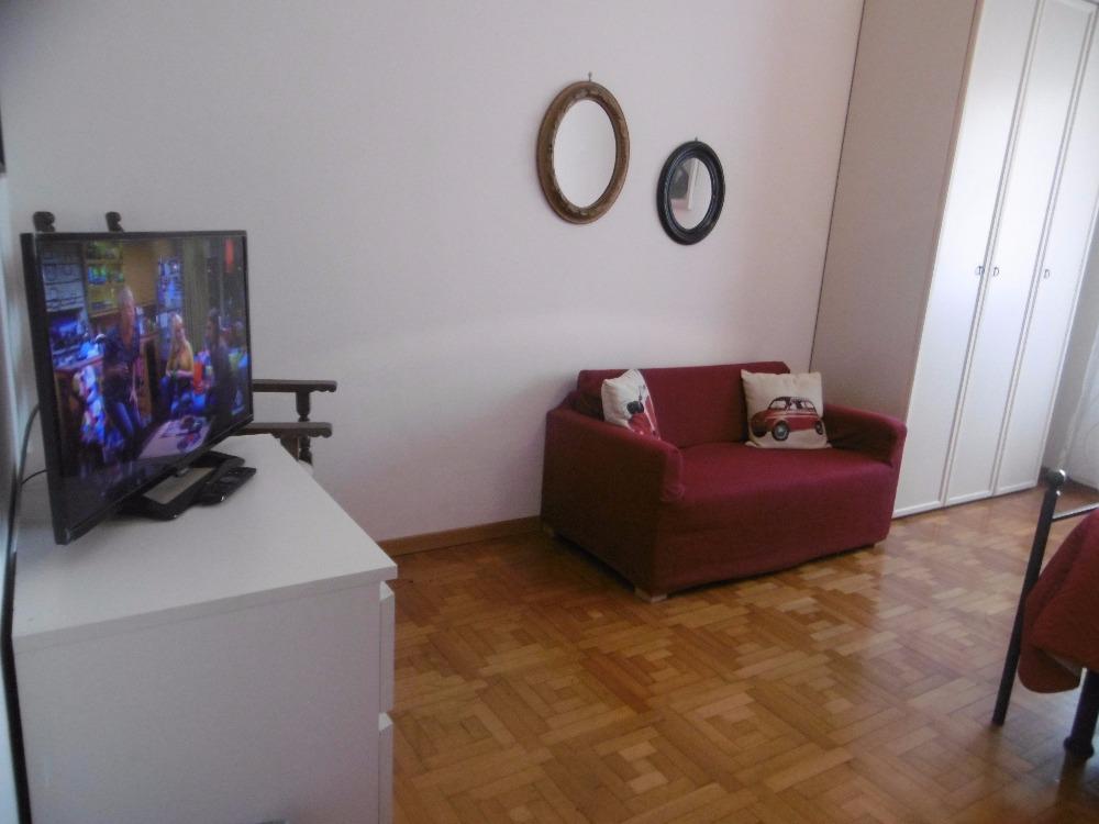 camera20925
